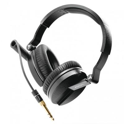 Focal Headphones: Spirit Pro - Focal - FOPRO-SPIRPRO (HAHPFCLSPIRITPR)