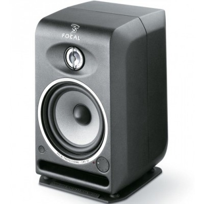 Focal Monitor Studio: CMS 50 - Focal - FOPRO-CMS50 (003108004109)
