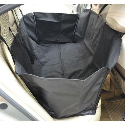 Pet Hammock Seat Liner