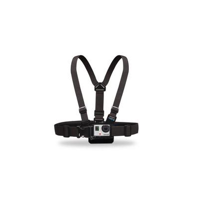 GoPro Chesty Chest Harness - GoPro - GO-CHESTY