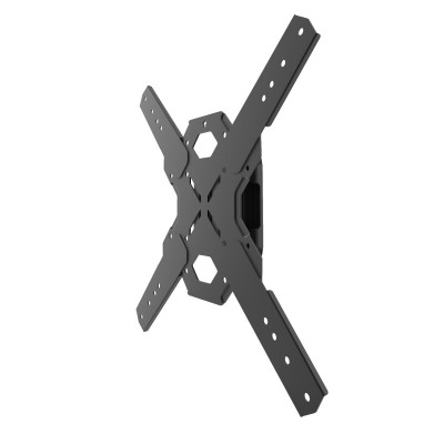 Kanto PS100 Tilting Mount for 26-inch to 50-inch TVs (800152714387)