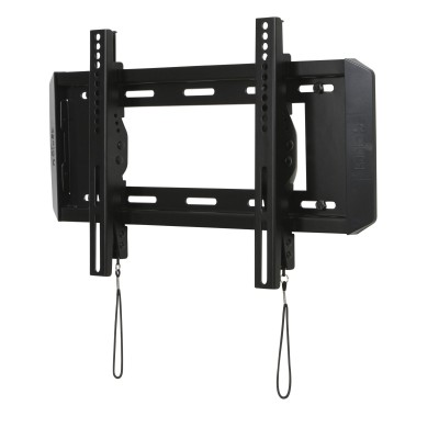 Kanto T2337 Tilting Mount for 23-inch to 37-inch TVs (800152712154)