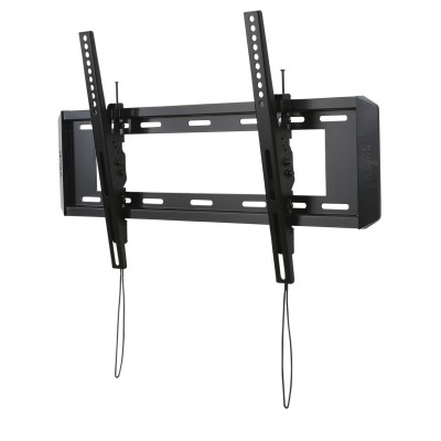 Kanto T3760 Tilting Mount for 37-inch to 70-inch TVs (800152712161)