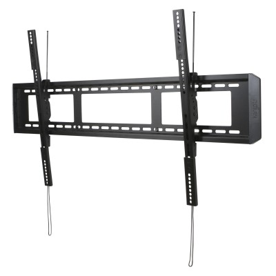 Kanto T6090 Tilting Mount for 60-inch to 90-inch TVs (800152712192)