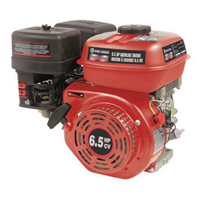 Power Force 6.5HP Gasoline Engine
