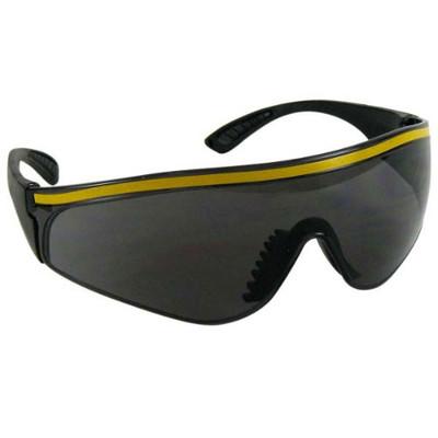 Neiko UV Smoke Safety Glasses