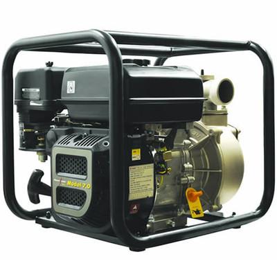 BE Pressure 2-inch 158 GPM Water Pump