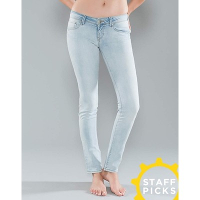 Mavi Jeans SERENA SUPER SKINNY
