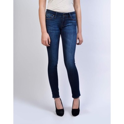 Mavi Jeans SERENA DARK IN NOLITA