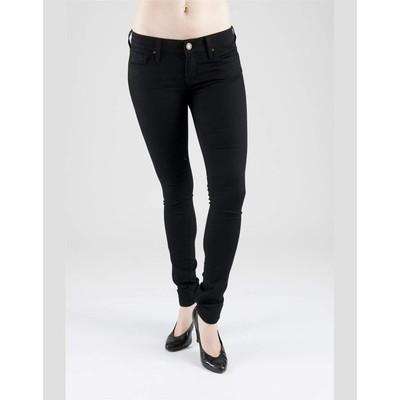 Mavi Jeans serena super skinny stretch jean black