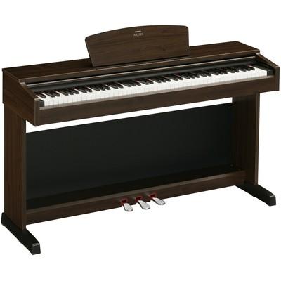 Piano Electric Yamaha Arius YDP140 88 Keys W/Bench