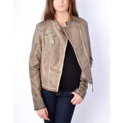 Mavi Jeans  Anjelica Jacket