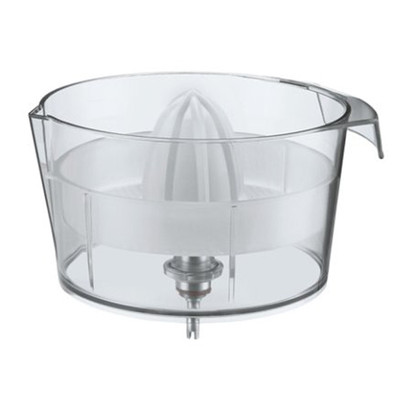 Cuisinart-Refurbished Citrus Juicer Attachment (SM-CJ) for Stand Mixer, Manufacturer Recertified