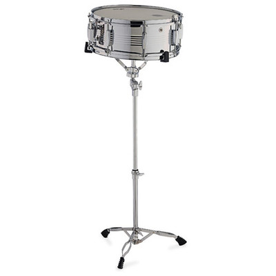 Stagg Snare Drum Set with Bag and Drum Sticks - Stagg - SDK-1455ST8/M