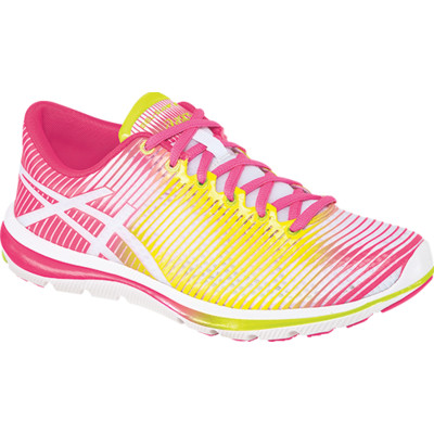 Asics Women's Gel-Super J33 Running Jogging Shoes