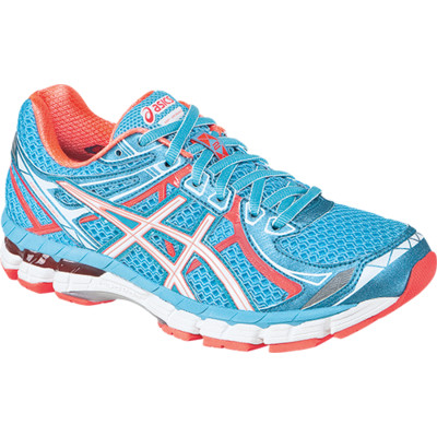 Asics GT-2000 2 Women's Running Jogging Shoes