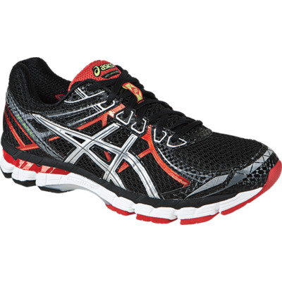 Asics GT-2000 2 Men's Running Jogging Shoes
