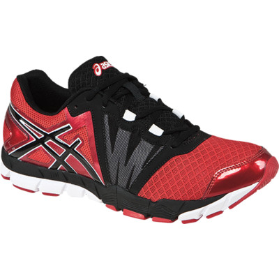 Asics Gel-Craze Men's Training Shoes