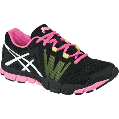 Asics Gel-Craze Women's Training Shoes