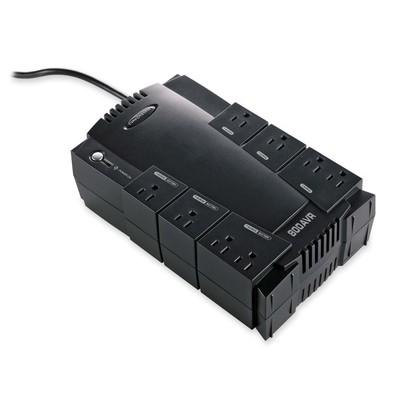 Compucessory 800VA UPS