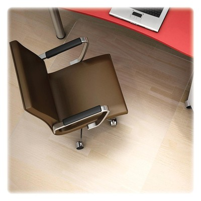 Deflect-o Chair Mat
