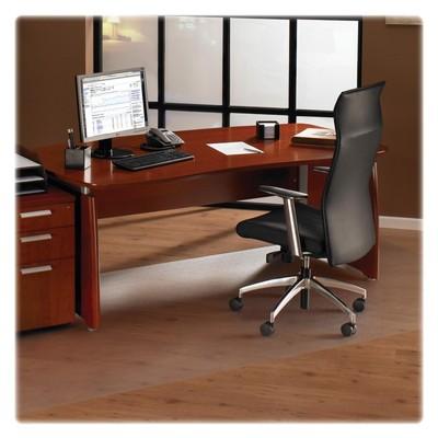Cleartex XXL Ultimat Chair Mat
