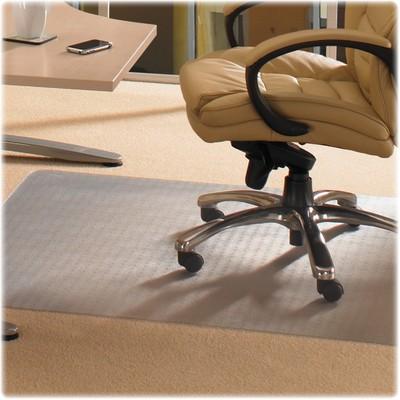 Cleartex Antibacterial Chairmat