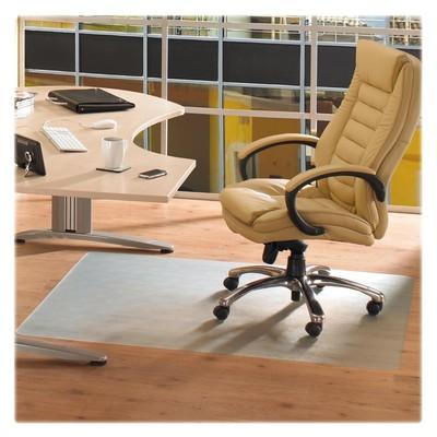Ecotex Hard Floor Chair Mat