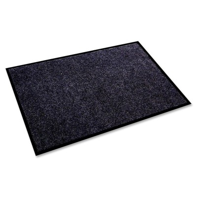 Ecotex Plush Recycled Doormat