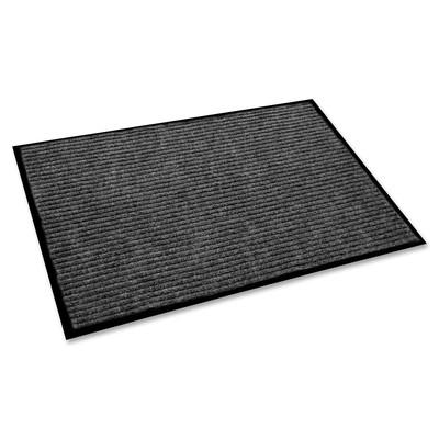 Ecotex Rib Recycled Doormat