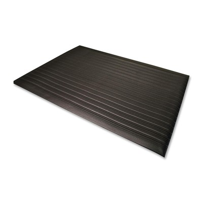 Genuine Joe Air Step Anti-Fatigue Mat