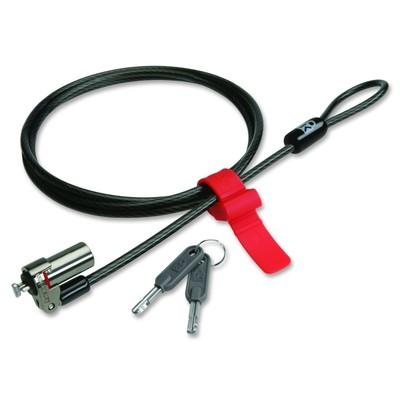 Kensington MicroSaver K64590US Cable Lock
