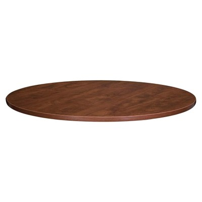 Lorell Essentials Conference Table Top