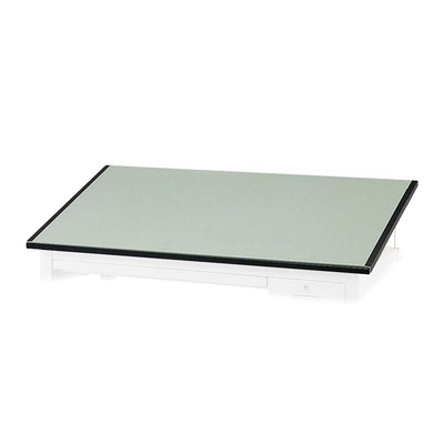 Safco Precision Drafting Table Top