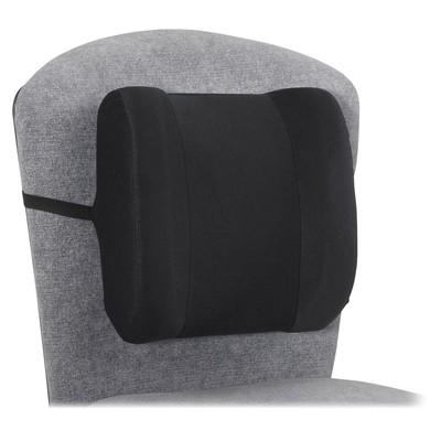 Safco Remedease High Profile Backrest