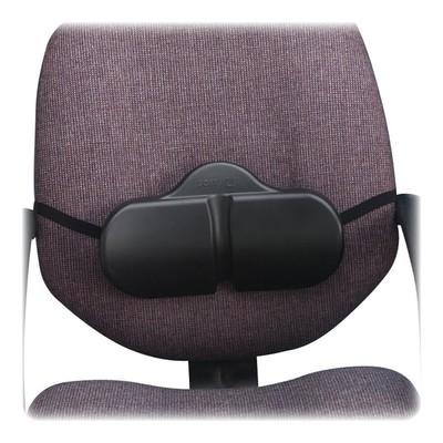 Safco Softspot Backrest