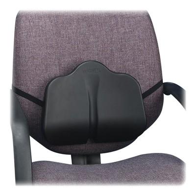 Safco SoftSpot Seat Cushion
