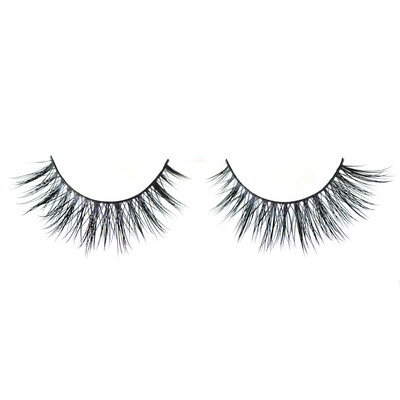 """""""Brittney"""" - Femme Fatale Lashes"""