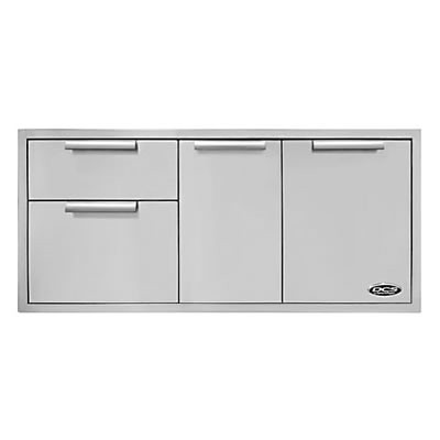 DCS by Fisher & Paykel ADR148 (70969)
