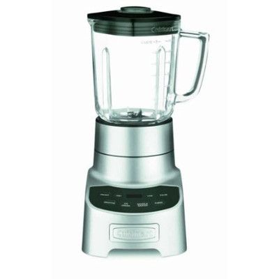 Refurbished - Cuisinart - CBT700 BLENDER, 700 WATTS - Manufacturer Recertified with 90 days Warranty