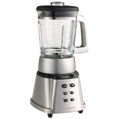 Refurbished - CUISINART CBT500 SMART POWER PREMIER - Manufacturer Recertified 90 days warranty