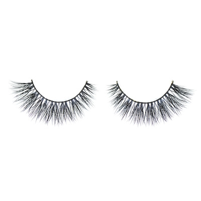 """""""Carrie"""" - Femme Fatale Mink Lashes"""