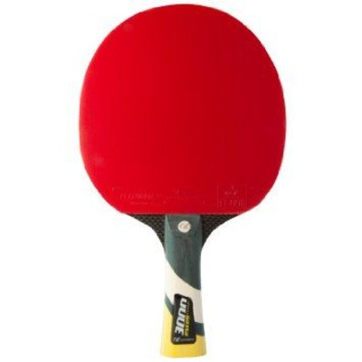 Cornilleau Excell 3000 Ping Pong Rackets