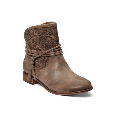 Roxy Carrington Boot