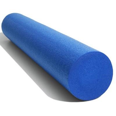 "Foam Roller Full 36"" Long"