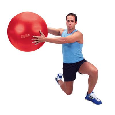 Gymnic / Classic Plus Burst-Resistant Fitness Ball 55 cm