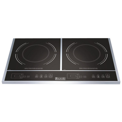 Double Induction S2F1
