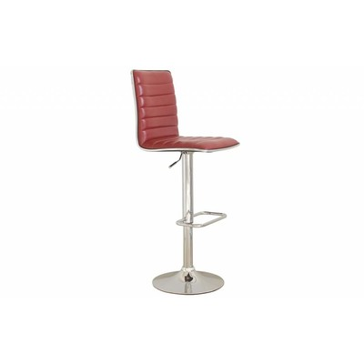 Omar Bar Stool - Set of two (2) in various colours