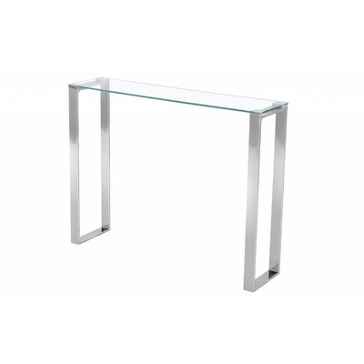 Hector Console Table - Small