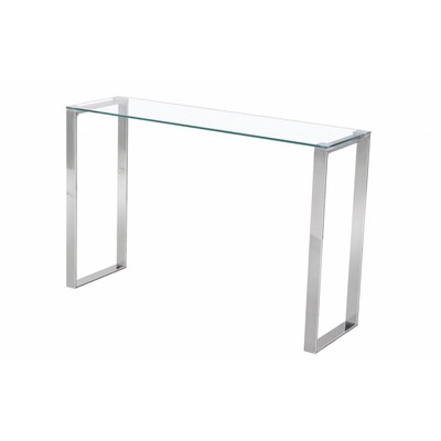 Hector Big Console Table